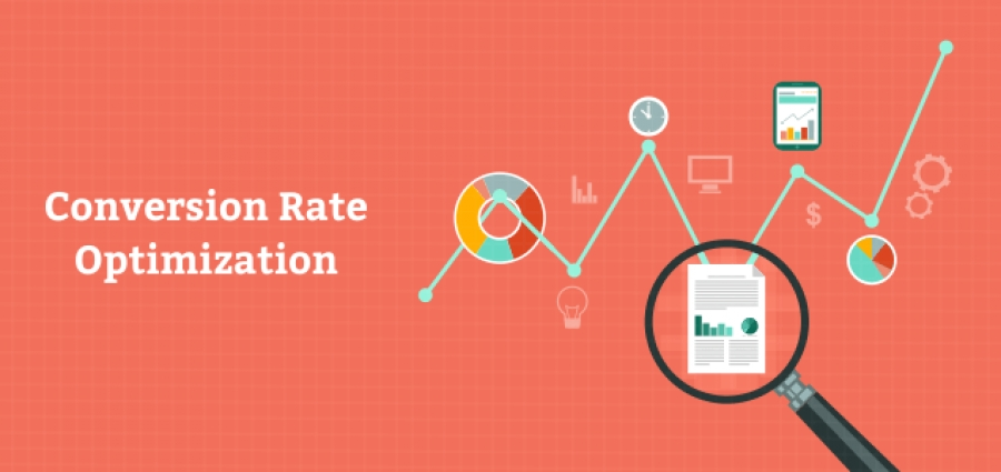 How to Increase Conversion Rates & ROI