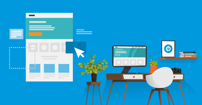 6 Small Landing Page Changes That Make A Big Difference