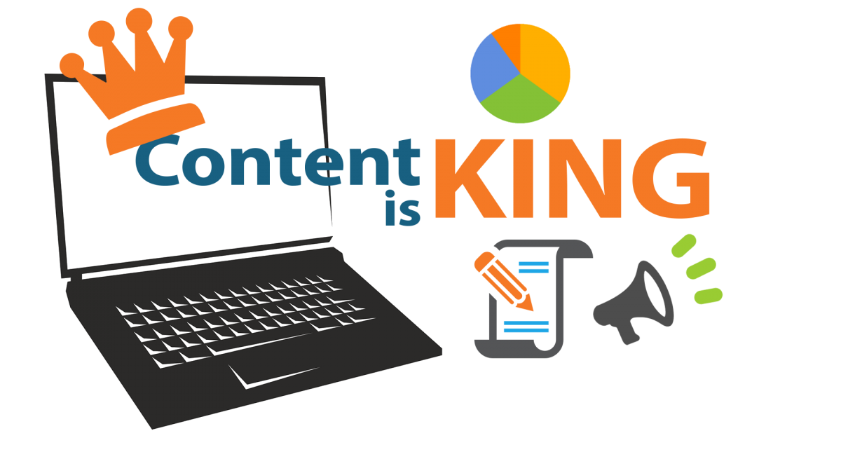 7 Things To Ask Before Launching A Content Marketing Campaign